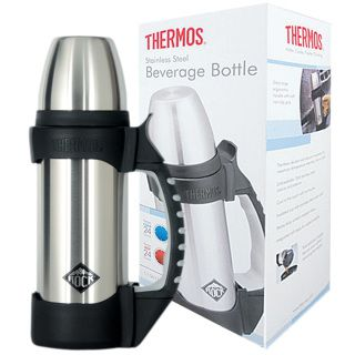 Thermos 2510 R - The Rock