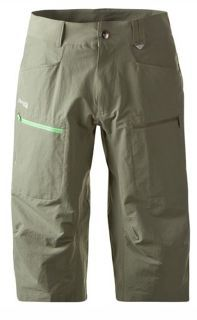 Bergans Utne Pirate Pants