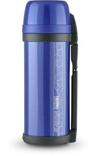 Thermos Fdh-2005 Mtb Vacuum Inculated Bottle 2л