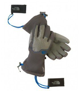 The North Face Montana Glove