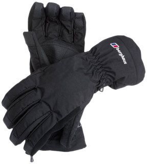 Berghaus AQ Gloves