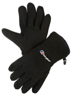 Berghaus Windystopper Gloves