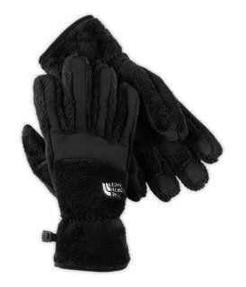 The North Face Denali Thermal Glove