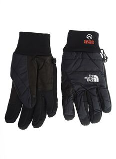 The North Face Redpoint Optimus