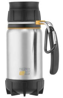 Thermos 5 Element