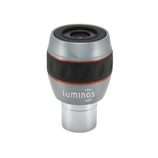 Celestron Luminos 1,25
