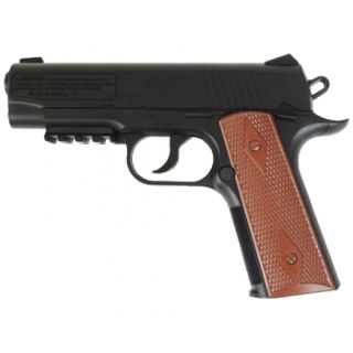 Crosman Colt 1911BB