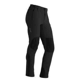 Marmot Orion Pant Lady Black