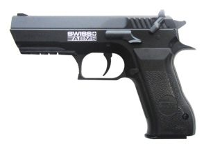 Swiss Arms 941