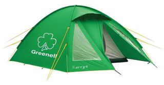 Greenell Kerry 4 v.3