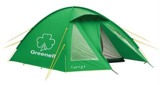 Greenell Kerry 3 v.3
