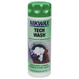 Nikwax Tech Wash 300мл