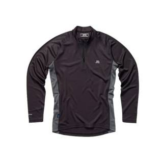 Polaris Base layers bl zip