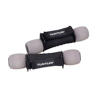 Tunturi Fun dumbell soft