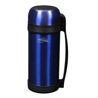 Thermos Thermocafe Lucky Vacuum Food Jar with Screw Stopper