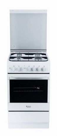 Hotpoint-Ariston H5GG1F (W)