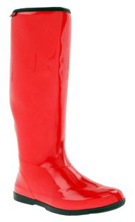 Baffin Rubber Boot