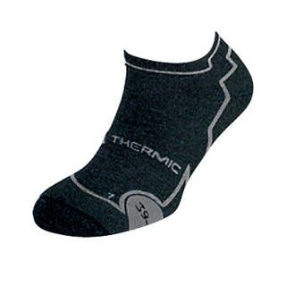 A-Thermic Running Black