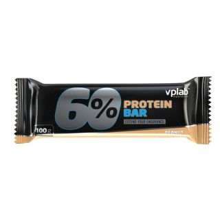 VP Laboratory Батончик VP Laboratory 60% Protein bar