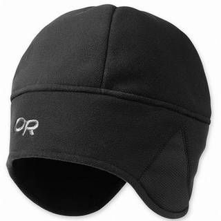 Outdoor Research Windwarrior Hat Black