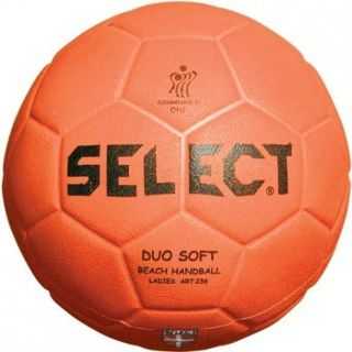 Select Select Duo Soft Beach
