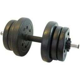 Lite Weights 2327LW