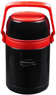 Thermos Pap1000