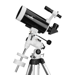 Synta Sky-Watcher BK Mak127EQ3-2