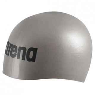 Arena Moulded Silicone