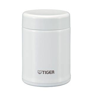 Tiger MCA-A025 Milk White