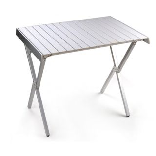 KingCamp Rolling table Alu 3809