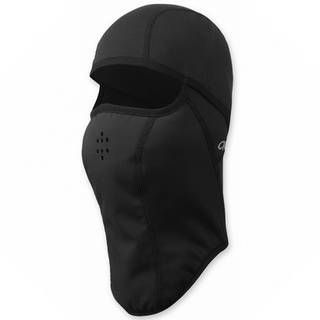 Outdoor Research Helmetclava Black