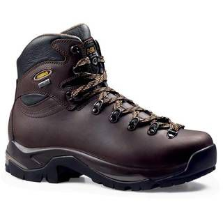 Asolo Backpacking Tps 520 Gv Mm