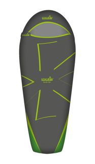 Norfin Nordic 500 Nf (L)