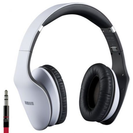 InterStep HDP-200 White + адаптер для ПК