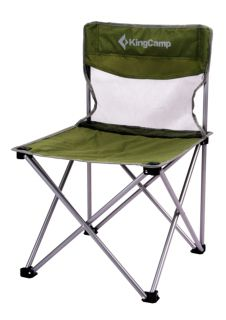 KingCamp Compact Chair L