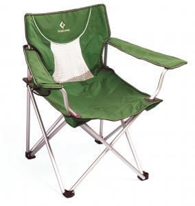 KingCamp Arms Chair