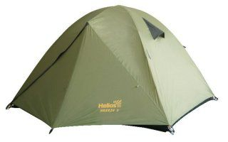 Helios Breeze 3 HS-2370-3