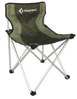 KingCamp 3801 Compact Chair