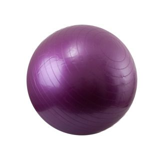 Gym Ball YG-B02-55
