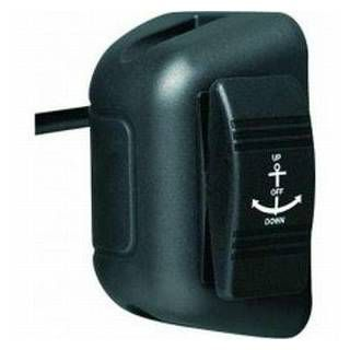Minn Kota DeckHand Remote Switch