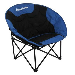KingCamp 3816 Moon Leisure Chair