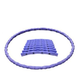 Weight Hoop WH-006- PURPLE