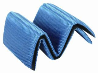 KingCamp 3572 XPE Folded Cushion