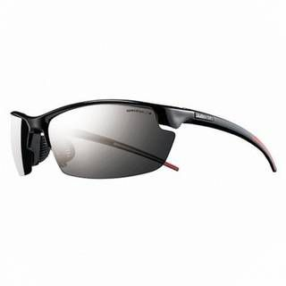 Julbo Tracks Spectron 3+ Black/red
