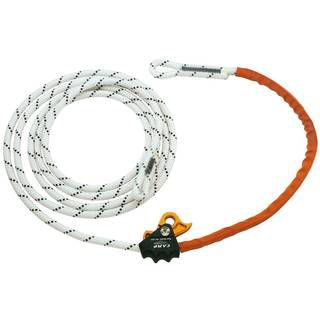 Camp Safety Rope Adjuster 20 м