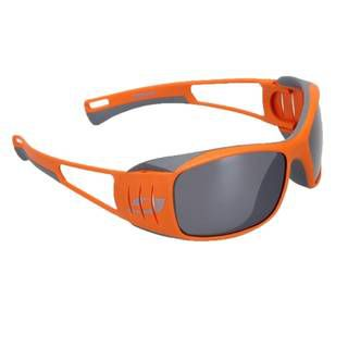 Julbo Tensing Medium Spectron 4 Red/grey