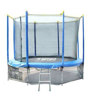 OptiFit LIKE 14ft 4,27 м