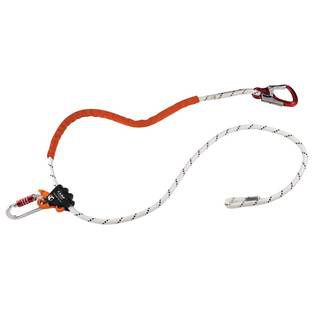 Camp Safety Rope Adjuster 2 м 0955