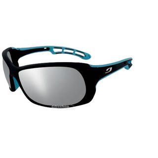 Julbo Sweel Spektron 3+ Black/light Grey